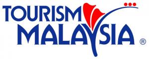 tourism.malaysia