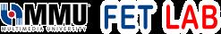 FET Lab Portal
